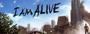 Купить I Am Alive