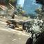 GTA IV для PC
