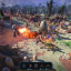 Age of Wonders: Planetfall - Premium Edition для PC