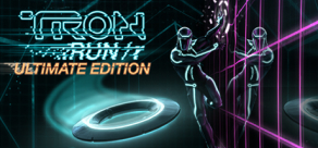 Купить TRON RUN/r - Ultimate Edition