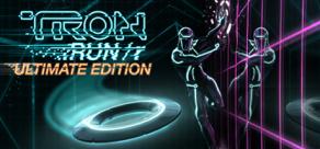 Купить TRON RUN/r - Ultimate Edition