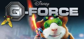 Купить G-Force