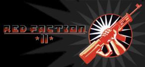 Купить Red Faction 2