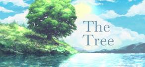 Купить The Tree