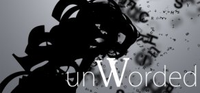 Купить Unworded