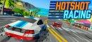 Купить Hotshot Racing