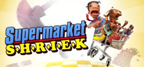 Купить Supermarket Shriek