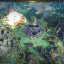 Лицензионный ключ Age of Wonders: Planetfall