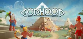 Купить Godhood