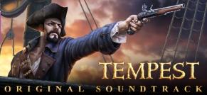 Купить Tempest - Original Soundtrack