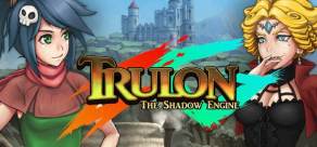 Купить Trulon: The Shadow Engine
