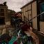 Скриншот из игры Killing Floor: Incursion
