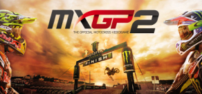 Купить MXGP2 - The Official Motocross Videogame