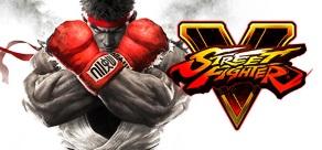Купить Street Fighter V - Season Pass