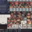 Скриншот из игры Project Highrise: Las Vegas
