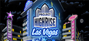 Купить Project Highrise: Las Vegas
