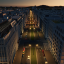 Cities: Skylines - Downtown Bundle дешево