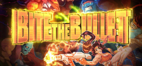 Купить Bite the Bullet