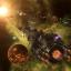 Игра Stellaris: Apocalypse