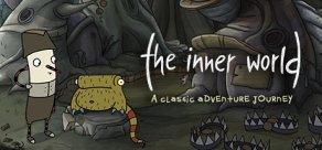 Купить The Inner World