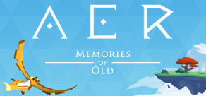 Купить AER Memories of Old