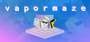 Купить Vapormaze