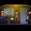 Лицензионный ключ The Darkside Detective: A Fumble in the Dark