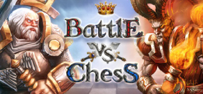Купить Battle vs Chess