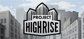 Купить Project Highrise