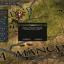 Купить Europa Universalis IV: Rights of Man
