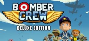 Купить Bomber Crew - Deluxe Edition