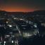 Код активации Cities: Skylines - After Dark