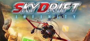 Купить Skydrift Infinity