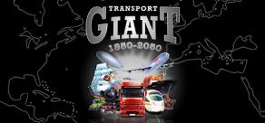 Купить Transport Giant