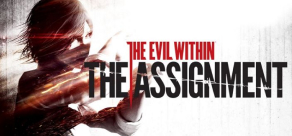 Купить The Evil Within: The Assignment
