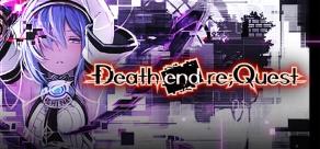 Купить Death end re;Quest