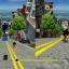 Sonic Adventure 2: DLC-режим Battle