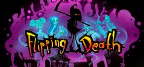Купить Flipping Death