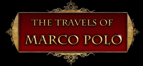 Купить The Travels of Marco Polo