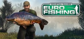 Купить Euro Fishing