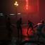 Скриншот из игры Vampire: The Masquerade® - Bloodlines™ 2 - Unsanctioned...
