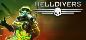 Купить HELLDIVERS™ Dive Harder Edition. HELLDIVERS™ - Hazard Ops Pack