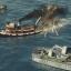 Sudden Strike 4 - Road to Dunkirk для PC