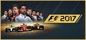 Купить F1™ 2017 - Standard Edition