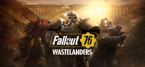 Купить Fallout 76: Wastelanders (Steam)