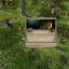 Игра Crusader Kings II: Way of Life. (дополнение)
