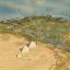 Imperator: Rome для PC