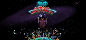 Купить 88 Heroes