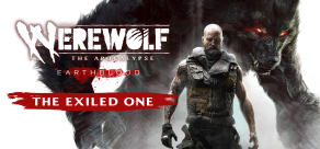 Купить Werewolf: The Apocalypse — Earthblood. Werewolf: The Apocalypse - Earthblood The Exiled One (Pre-Order)