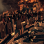 Ключ активации Total War: ATTILA